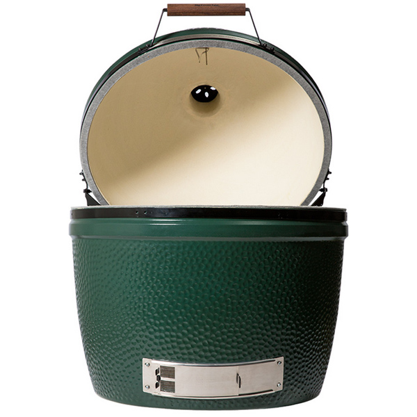 Big Green Egg XXL