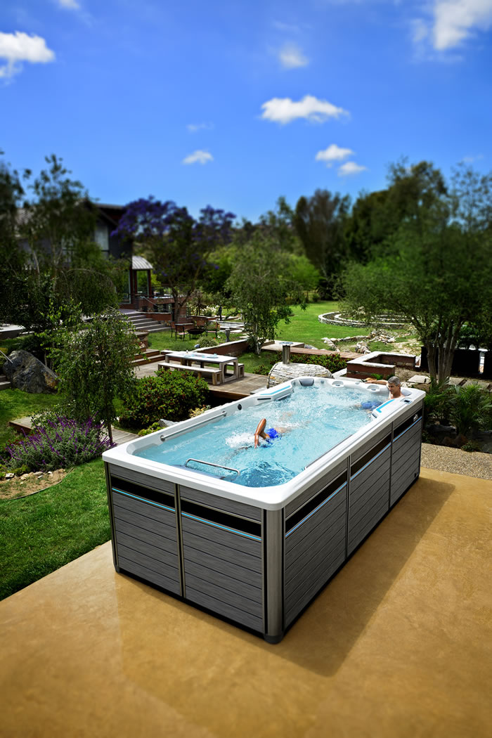 Request A Price Quote Endless Pools Fitness Systems Garden Spas Pool