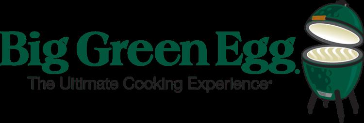 bge-horizontal-logo-2.png